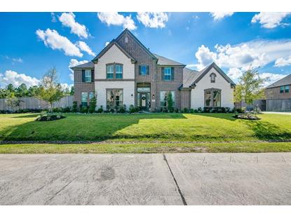 904 Pinecrest Court Friendswood, TX MLS# 36960341