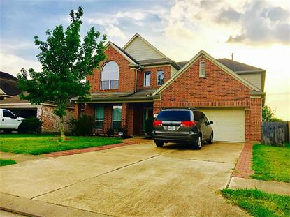 4927 Redwing Brook, Katy, TX
