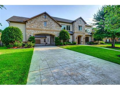 25402 Estes Lake Lane, Katy, TX