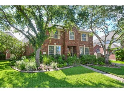 7011 Emerald Glen Drive Sugar Land, TX MLS# 3724705