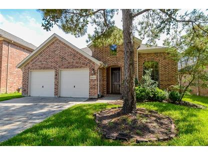 26411 Cole Trace Lane Katy, TX MLS# 37377591