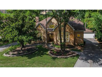 34 Biscay Place The Woodlands, TX MLS# 37387640