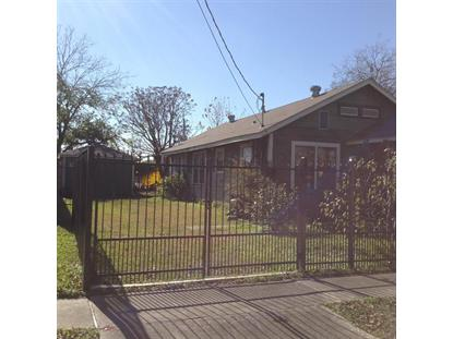 411 W Republic Avenue Baytown, TX MLS# 37442409