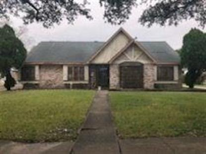 8518 Hiawatha Drive Houston, TX MLS# 37446844
