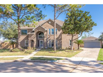 10418 Springland Court Houston, TX MLS# 37490213