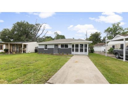 7314 Bastogne Road Houston, TX MLS# 37590282