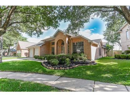 3102 Pecan Wood Drive, Missouri City, TX