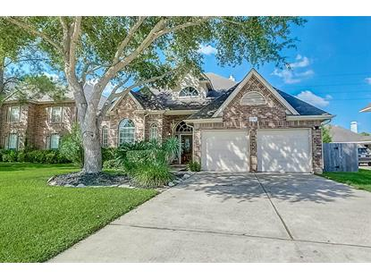 6638 Harbourside Lane, Missouri City, TX