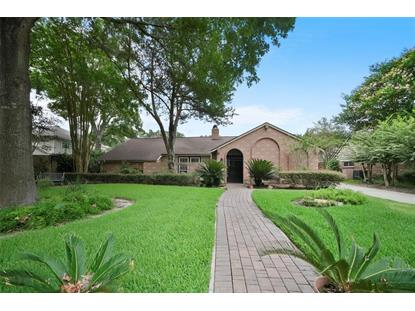 14627 Cindywood Drive Houston, TX MLS# 37716602