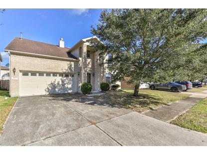 2838 Redwing Grove Way Houston, TX MLS# 37731806