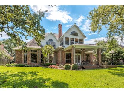 13906 Drakewood Drive Sugar Land, TX MLS# 37740912