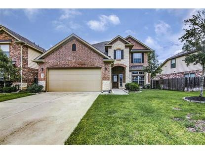 7831 Mesquite Manor Lane Richmond, TX MLS# 3775949