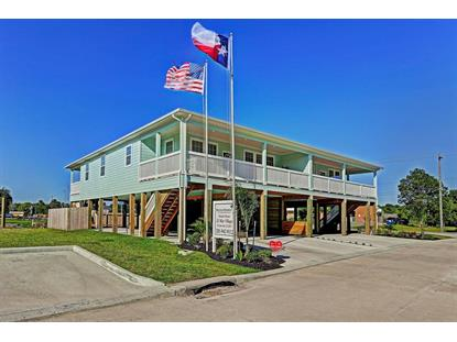 1719 El Mar Lane Seabrook, TX MLS# 377597