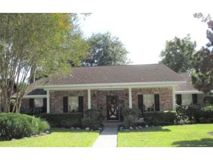 1123 Creekmont Drive Houston, TX MLS# 37762379