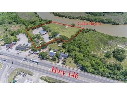 4618 N Highway 146  Baytown, TX MLS# 37772331