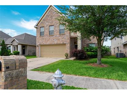 10407 Lauren Creek Drive Baytown, TX MLS# 37803289