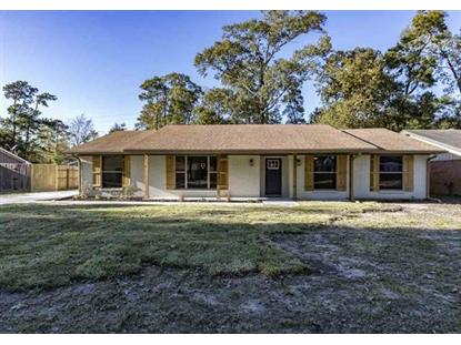 134 Wood Manor Lane Sour Lake, TX MLS# 37818897