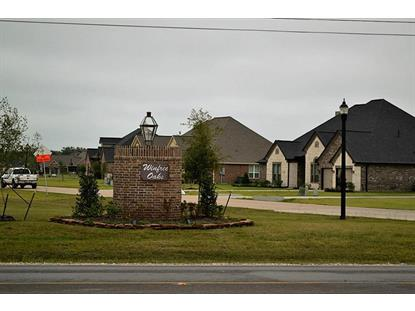 4825 Dutton Lake Drive Baytown, TX MLS# 37864698