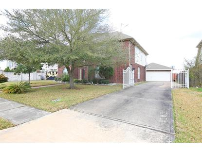 13914 SUNSET VIEW Drive, Houston, TX