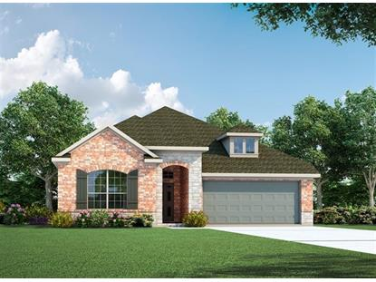 25010 Mountclair Hollow  Tomball, TX MLS# 37880937