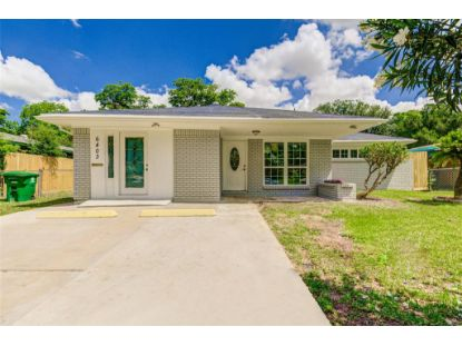 6403 Hirondel Street Houston, TX MLS# 37979804