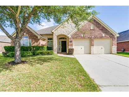 9431 Bass Point Way Humble, TX MLS# 38038439