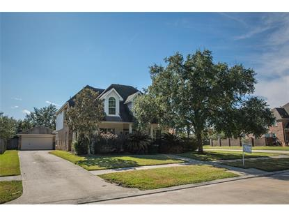 5114 Sandy Meadow Lane League City, TX MLS# 38218392