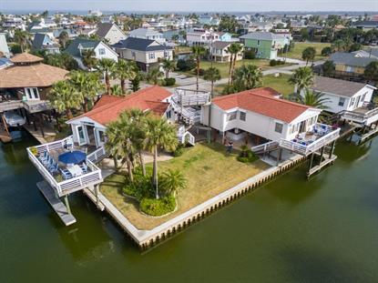 jamaica beach tx homes for sale