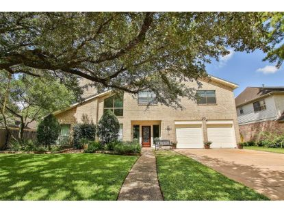 14106 S Suddley Castle Street Houston, TX MLS# 38227635