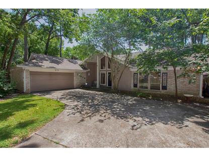 11606 Pinyon Place The Woodlands, TX MLS# 38257942