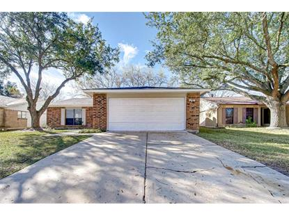 6738 Pickett Drive Richmond, TX MLS# 38277030