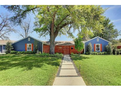314 Glenwood Drive Houston, TX MLS# 38281799
