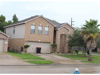 327 Remington Heights Drive Houston, TX MLS# 38421964
