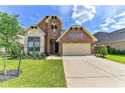 14914 Autumn Long Trail Humble, TX MLS# 38427144