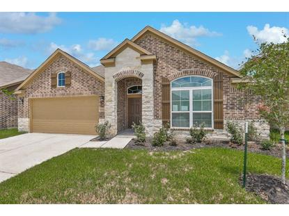 20622 Falling Cypress Court Humble, TX MLS# 38593647