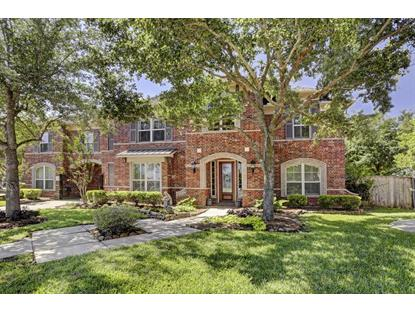 1802 Sterling Green , Sugar Land, TX