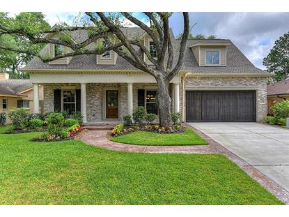 14122 Barryknoll Lane Houston, TX MLS# 3865102