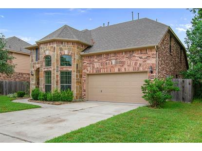 26033 Knights Tower Drive Kingwood, TX MLS# 38695443