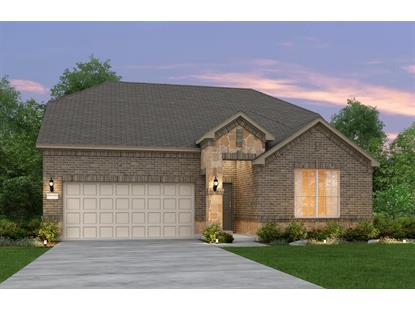 58 Pioneer Canyon Place The Woodlands, TX MLS# 38701658