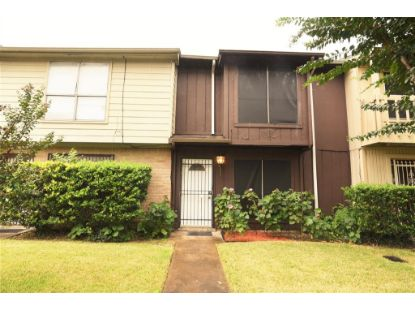11685 Alief Clodine Road Houston, TX MLS# 3872692