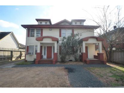 4208 Polk Street Houston, TX MLS# 3876870