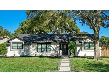 8311 Ashcroft Drive Houston, TX MLS# 38784704