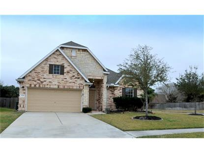 3028 Spring Hill Lane, League City, TX