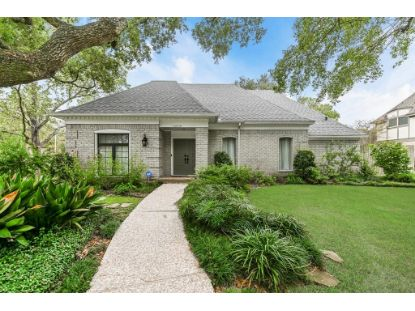 10830 Candlewood Drive Houston, TX MLS# 38804751