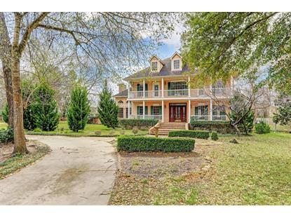 17915 Sugar Pine Drive Houston, TX MLS# 38842463