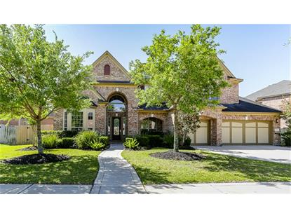 4503 Riley Way Lane, Sugar Land, TX