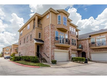 15 Versante Court Houston, TX MLS# 38992044