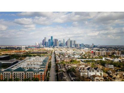 3305 W Lamar Street Houston, TX MLS# 39020821