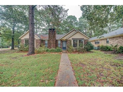 14 Walden Court Lufkin, TX MLS# 39092817