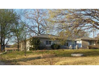 13115 Journey Road Carthage, MO MLS# 3910534